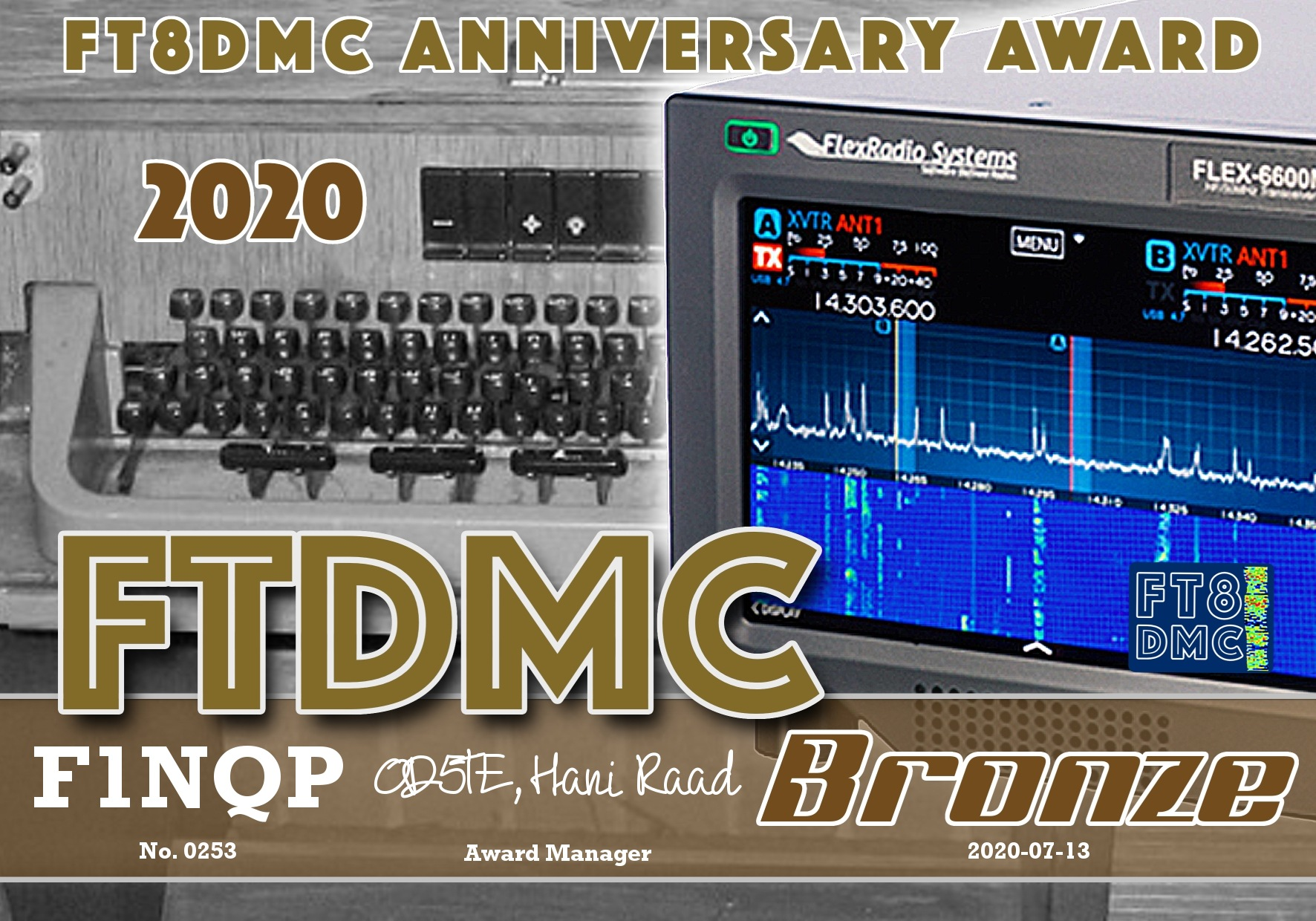 F1NQP-FTDMC_2020-BRONZE_FT8DMC.jpg