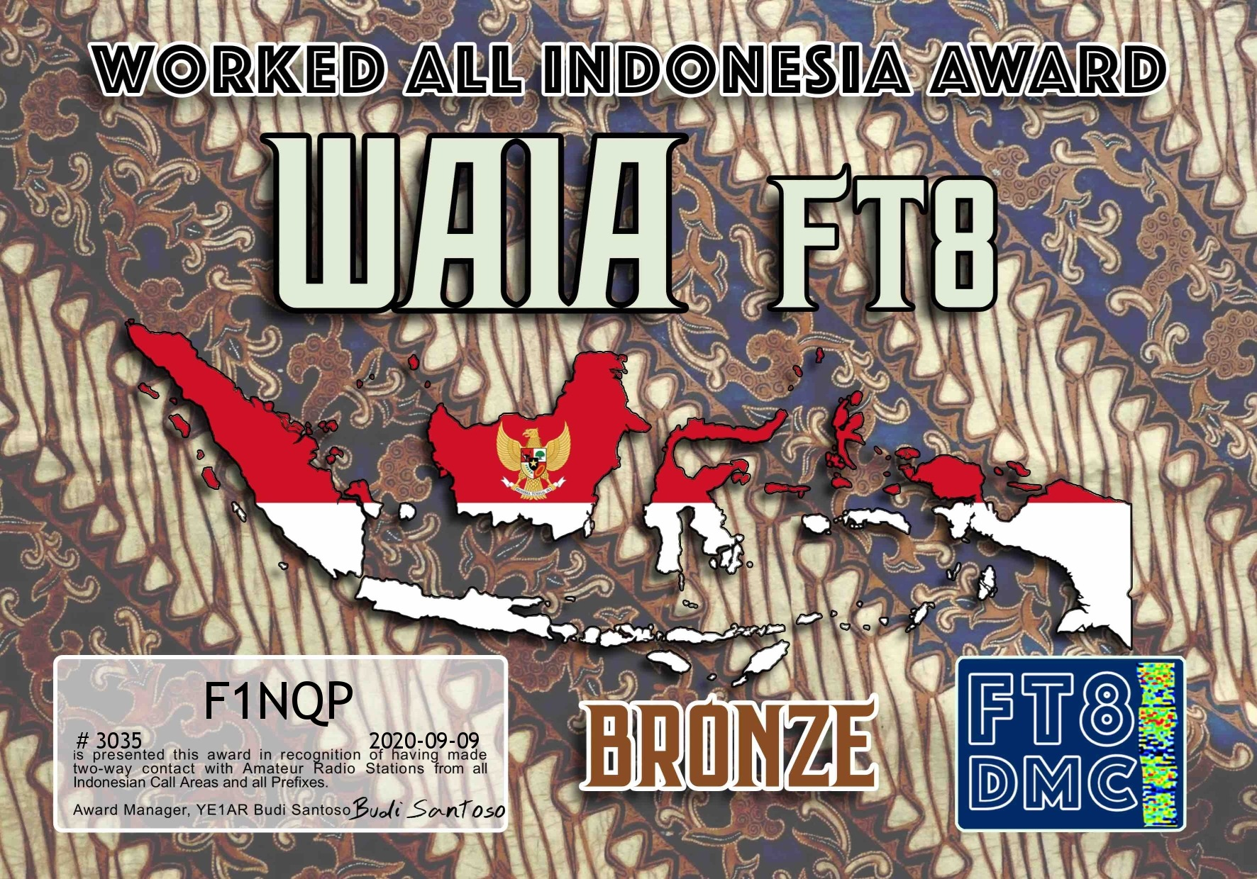 F1NQP-WAIA-BRONZE_FT8DMC.jpg