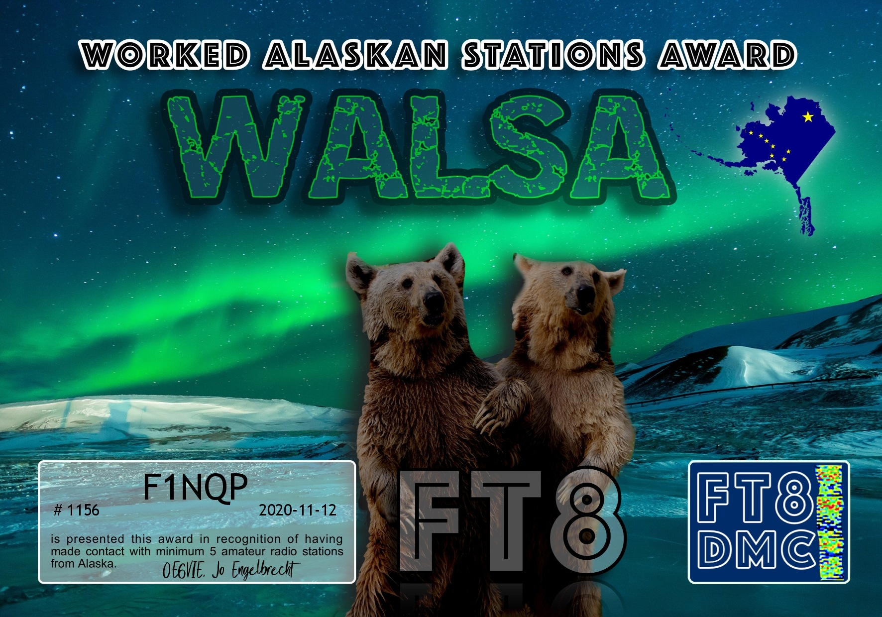 F1NQP-WALSA-5_FT8DMC.jpg