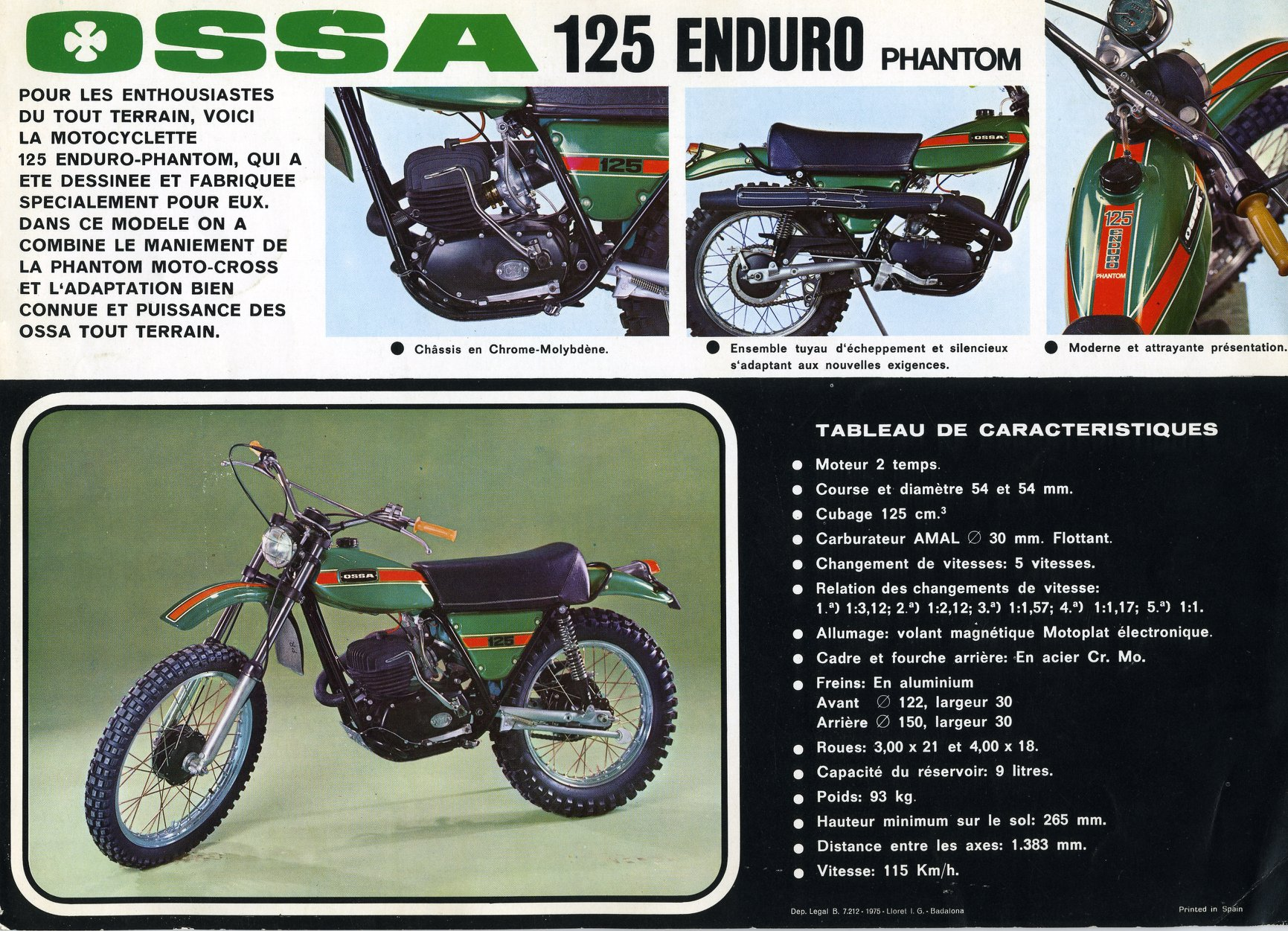 OSSA_125_Phantom.jpg