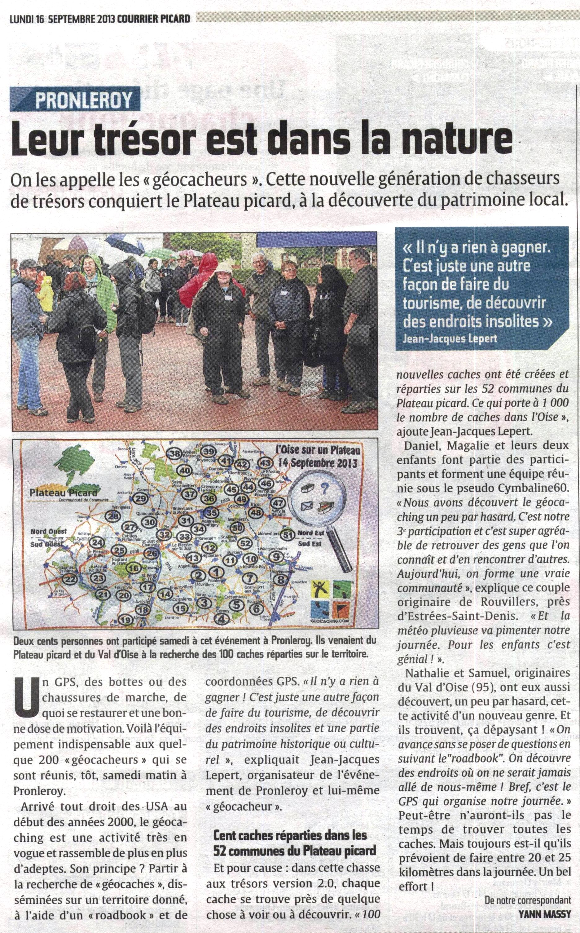 CourrierPicard16Sept2013.jpg