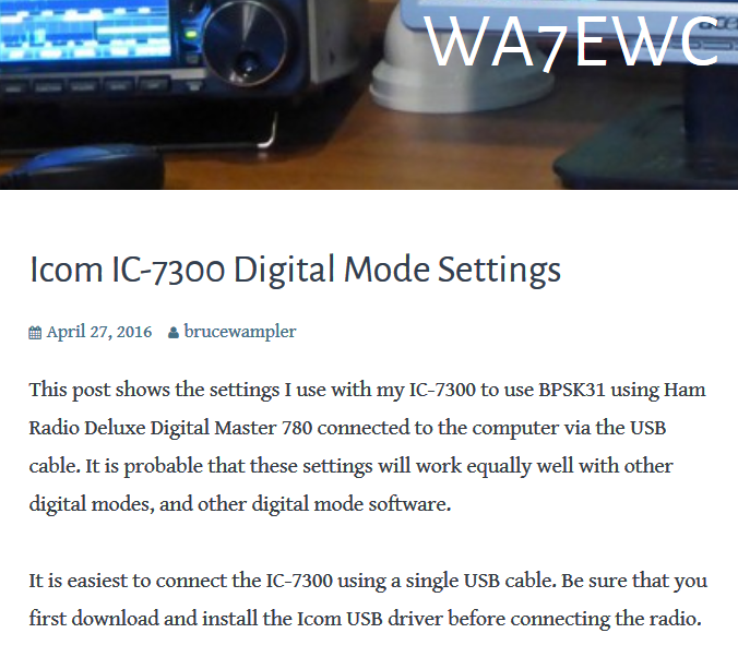 IC-7300_Digital_Mode_Settings-WA7EWC.png