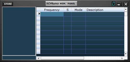 F1NQP FR - SDRuno et RSP2