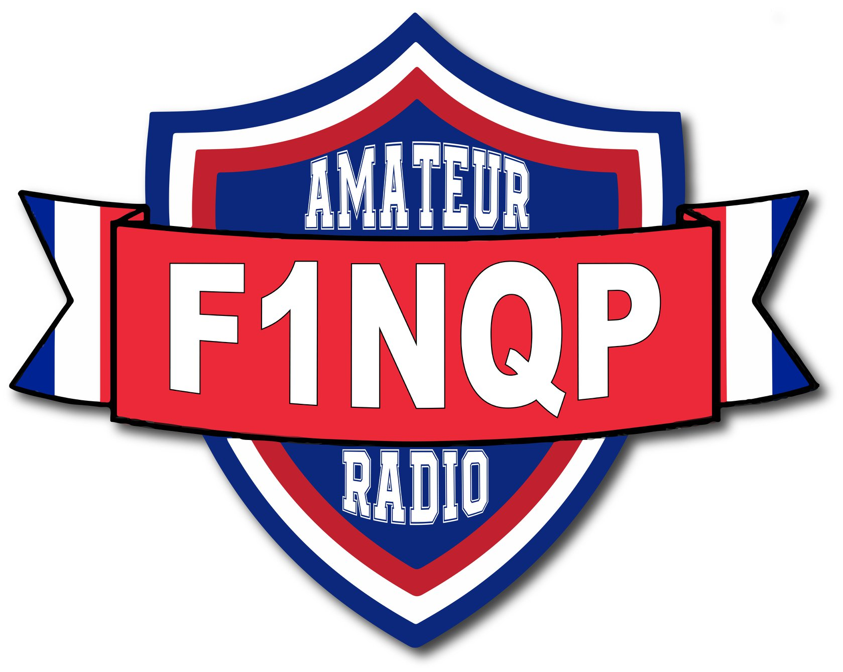 F1NQP_Logo_PD3MR.jpg