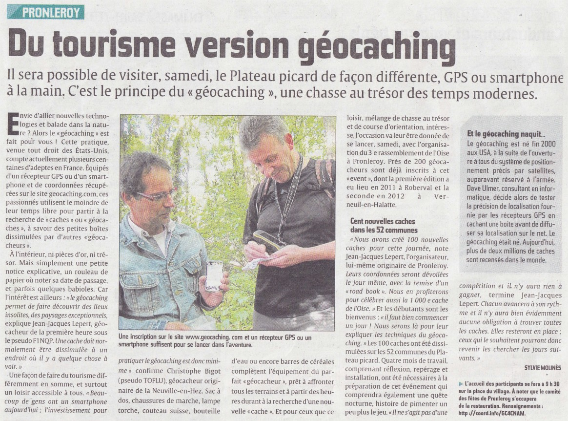 ArticleCourrierPicard10Septembre2013-001.jpg